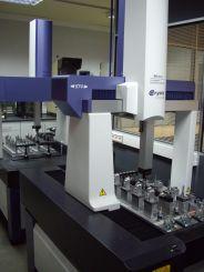 automatizar control produccion sariki metrologia planta