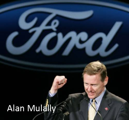 Alan Mulally_Ford