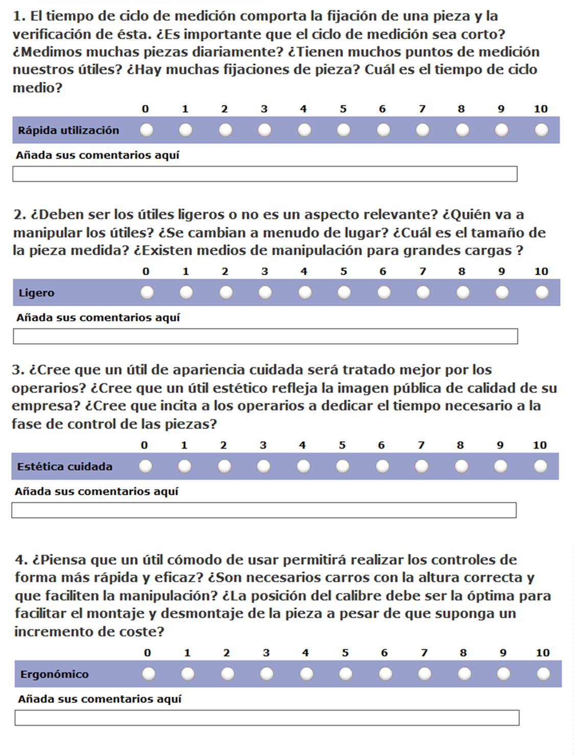 CAPTOR-R control de posiciones en palanca de cambio